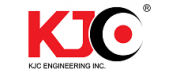 KJC Engineering
