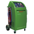 Bosch ACS 810 Tam Otomatik Ağır Vasıta Klima Gaz Dolum Cihazı