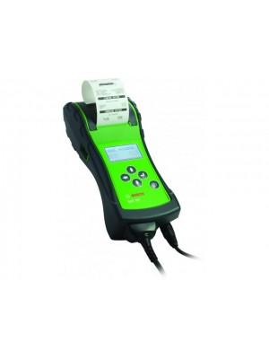 Bosch BAT 131 Akü Test Cihazı (Yazıcı Üniteli)