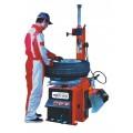 MATTIOLI LST810 Yarı Otomatik Lastik Sökme Takma Makinesi