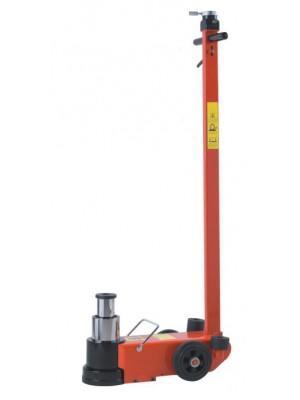 MATTIOLI S40-11 40 Ton Hidro-Pnömatik Kriko