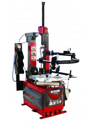 Sunshine STC868R Tam Otomatik Yardımcı Kollu Lastik Sökme Takma Makinesi