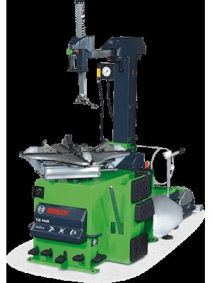 Bosch TCE 4405 Tam Otomatik Lastik Sökme Takma Makinesi (Dahili Şoklamalı)