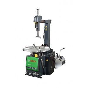 Bosch TCE 4400-22 Tam Otomatik Lastik Sökme Takma Makinesi