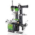 Bosch TCE 4430 Tam Otomatik Yardımcı Kollu Lastik Sökme Takma Makinesi